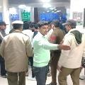 Women wrestlers coach among five killed in firing at Rohtaks Mehar Singh Akhada