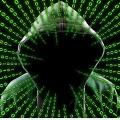 Mumbai police busted fake online shopping sites
