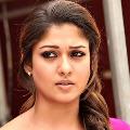 Director clarifies not making sequel of Nayanataras film