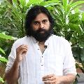 Pawan Kalyan says he opposes the auction of Mantralayam lands