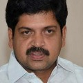 TDP Kollu Ravindra arrest explains Krishna District  police