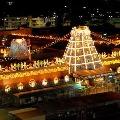 TTD to built Sri Vari Temple in Jammu and Kashmir