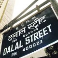 Stock markets close in green