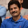 Revanth Reddy says CM KCR should go and supervise flood relief actions