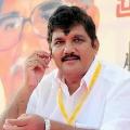 TDP leader Dhulipalla slams YCP government