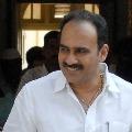 Balineni comments on Panchayat polls