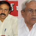 High Court decision on Capital is good says CPI and CPM