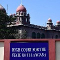 TS HC extends stay on Dharani portal case