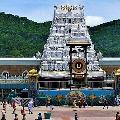 Seeghra Darshan Ticket for APSRTC Travellers in Tirumala