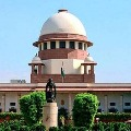 Supreme Court comments on resumption of Physical court hearing