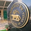 RBI Data reveals 25 firms in Telangana AP defaulted on Rs 10k crore loans