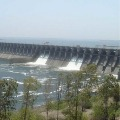 NGT experts committee report says no need of environmental approvals for Rayalaseema Irrigation Project