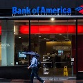 Two and Half Billion Dollors in American bank Account