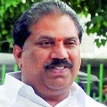 Malladi Vishnu complains on TDP to SEC