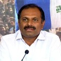 Srikanth reddy appeals for no political discussion in assembly session says Srikanth Reddy