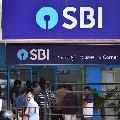SBI Lends 1200 Crore to Patanjali to buy Ruchi Soya