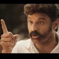 Balakrishna new cinema teaser released