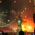 Delhis Iconic Ramlila Attended By The PM Wont Be Held This Year