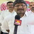 Bopparaju wants Governor interference in local body polls