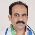 Balineni Srinivasa Reddy says YCP government revived electricity systems