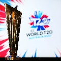 ICC postponed world cup event to be held in Australia