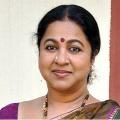 Radhika gets anger over Shaktiman Mukesh Khanna comments