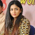 Poonam Kaur comments about fans and issues