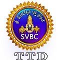 TTD takes action on SVBC employs