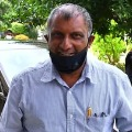 Srilanka Start Enquiry on 2011 WC Final Fixing Alegations