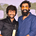 Multi starrer planing in Tollywood
