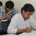 IIIT entrance exam postponed due to Nivar cyclone