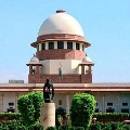 Supreme Court stays  HC orders in Mission Build AP case