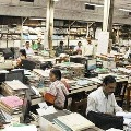 All Central Govt Employees Must Attened Offices
