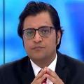 Bombay High Court rejects bail plea of Arnab Goswami