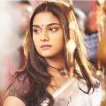 Sai Manjreker gets Chance in Mahesh Film