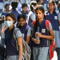 Tamilnadu government cancelled Tenth class exams due to corona outbreak