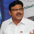 I am ready to face any inquiry says Ambati Rambabu