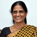 Telangana government postpones tenth class exams