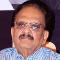 No Deference in Balu Voice in 35 Years