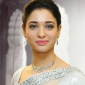 Tamanna says she doesnt like to be called Milky Beauty