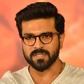 Your lives are more important says Ramcharan