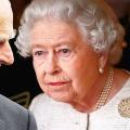 Queen Elizabeth to take pfizer vaccine