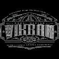 Kamal Hassan new film titled Vikram