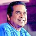 Tollywood comedian Brahmanandam ready to debut on Television
