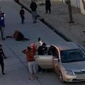Two supreme court women judges shot dead in Kabul