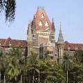 Prostitution is not a crime says Bombay High Court