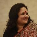 Facebook India Public Policy Head Ankhi Das quits