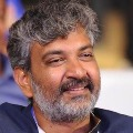 Director Rajamouli shifts to his farm house