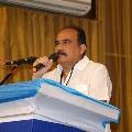 AP Minister Balineni Srinivasa Reddy says more leaders will be coming into YSRCP