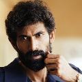 Rana Daggubati joins Pawan film shoot